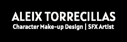Aleix Torrecillas / Zero SFX